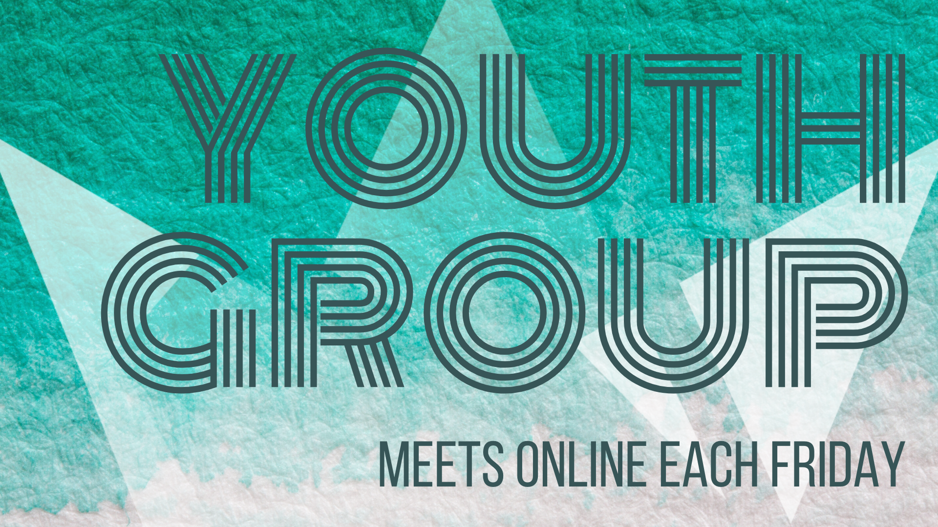 ONLINE YOUTH